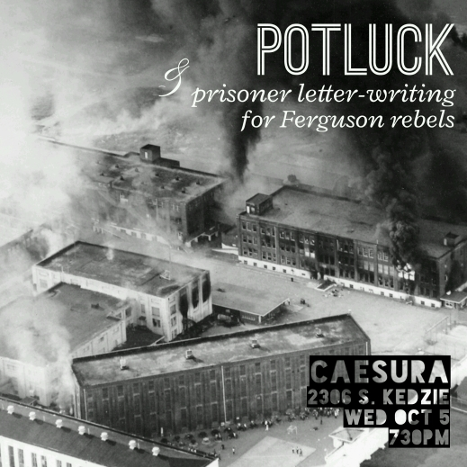 2-potluck-and-prisoner-letterwriting