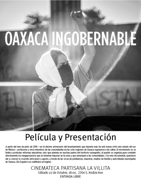 5-oaxaca-ingovernable-flier-10