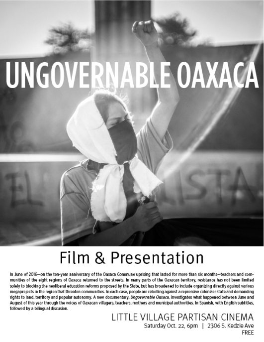 5-oaxaca-ingovernable-flier-92