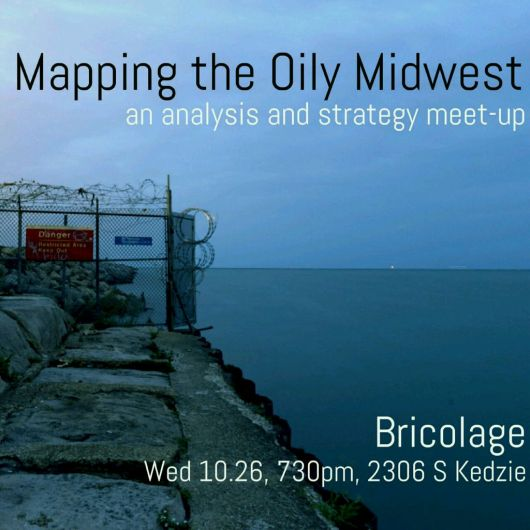 6-mapping-the-oily-midwest