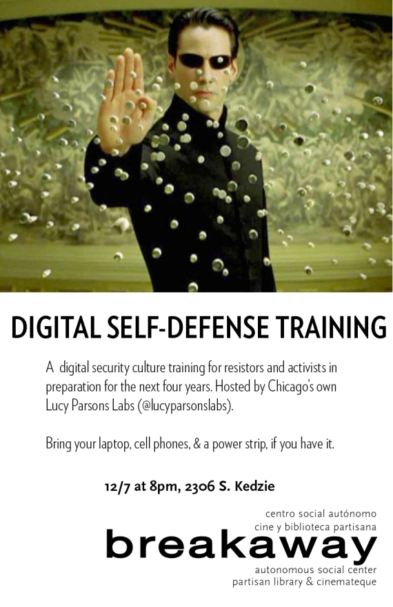 digital-self-defense-flier