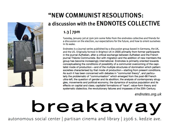endnotes-collective-flyer