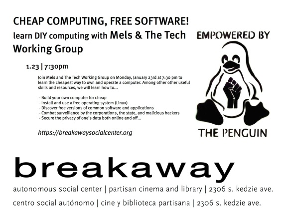 tech-group-flyer