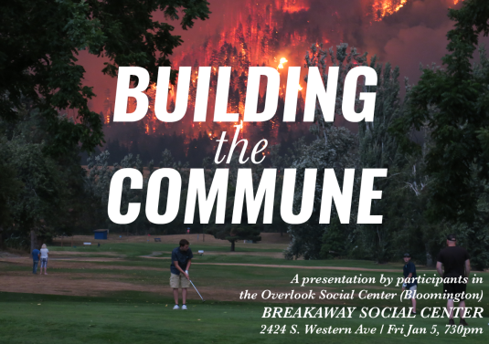 Building the commune (flier).png